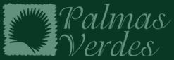 Palmas Verdes