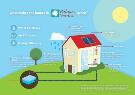 palmas-verdes-green-residential-community