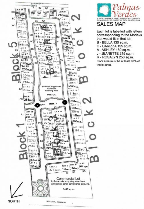 salesmap